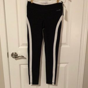Calvin Klein Performance full length legging